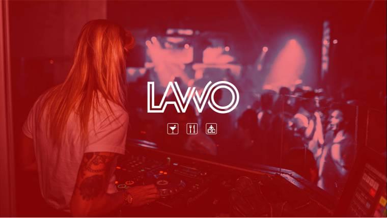 Lawo Weekend
